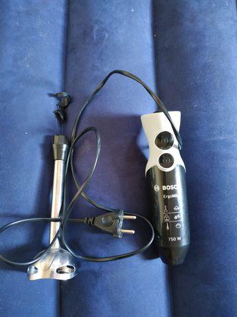 Блендер погружной Bosch ErgoMixx 750 W (на запчасти)