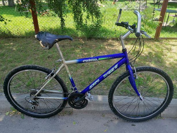 Продам велосипед Ocean