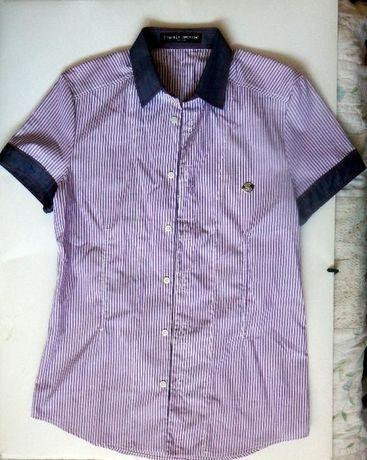 oryginalna koszula Frankie Morello- rozmiar M