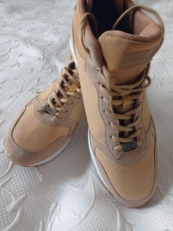 Nowe buty Kangaroos 46 wkladka 30