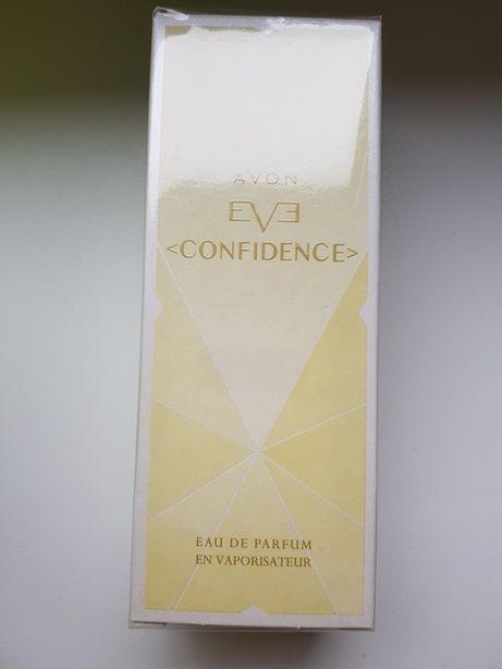 Perfumy Avon Eve