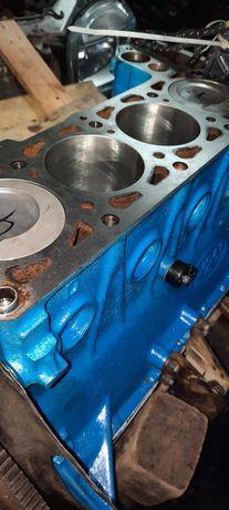 Ремонт двигателей ваз запчасти нива