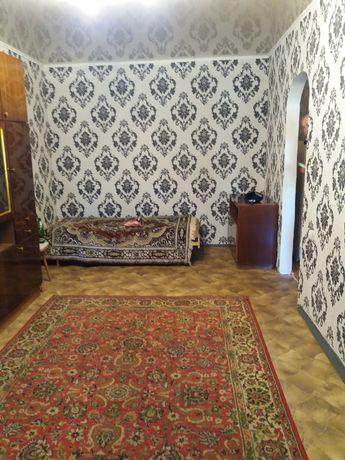 Квартира 270т.р