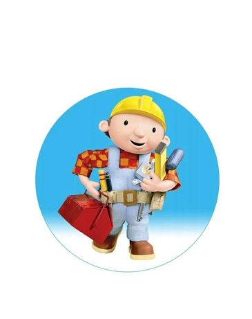 Drobne usługi remontowo budowlane