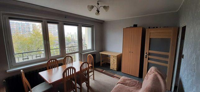 mieszkanie 2-pokojowe wynajmę studentkom