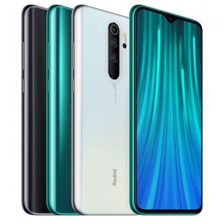 Xiaomi not 10/pocoX3/mi 10T/not8PRO