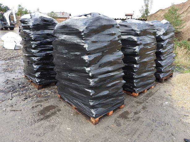 M0 Najlepszy workowany węgiel orzech KWK bobrek tona + dostawa