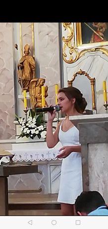 Zaśpiewam na ślubie