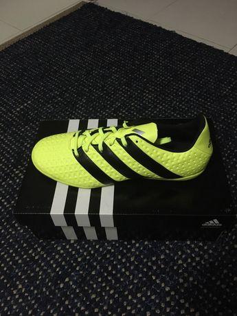 Sapatilhas futsal Adidas Ace