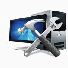 Комп'ютерний майстер! Допомога в ремонті вашого ПК!