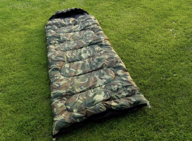 Спальники-Одеяло! Спальный мешок! Есть  на Флисе! Наложка! Самовывоз!