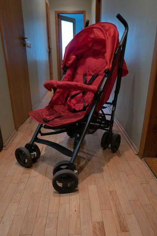 Прогулочная коляска Be Cool