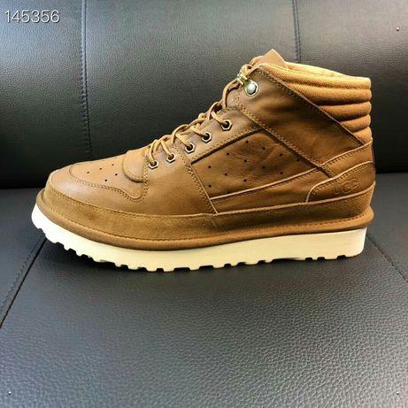 Зимние ботинки Gucci Ugg Louis Vuitton Timberland обувь 38-45 р