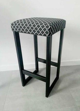 Krzesła Hoker  jedyne takie dwa :-)
