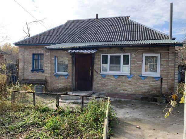 Продажа дома в с.Жердова