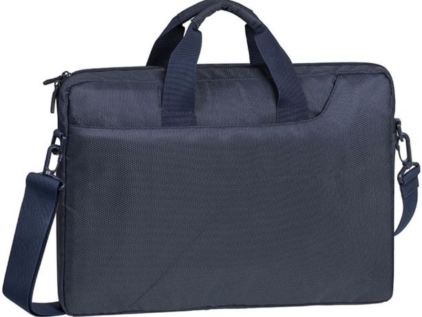 Сумка для ноутбука RIVA CASE 8035 Blue