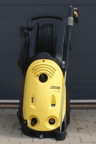 Myjka Ciśnieniowa Karcher HD 10/21-4SX,