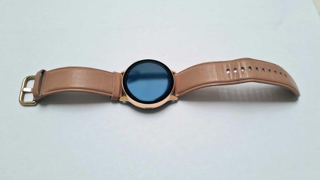 Samsung Galaxy  Watch Active 2 LTE 40mm Gold SM-R835F Gwarancja