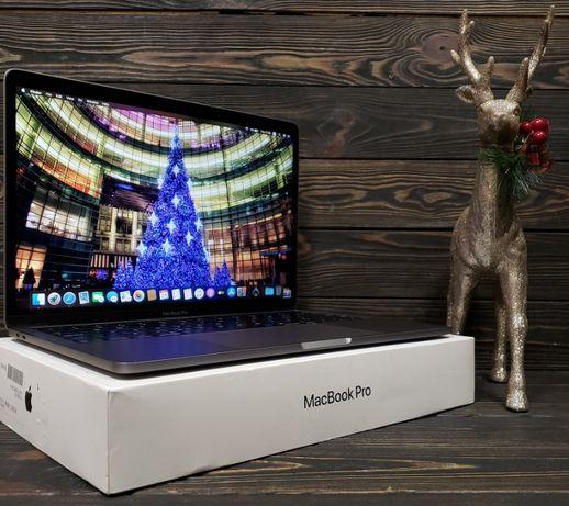 """Ноутбук MacBook Pro 13"""" (MUHN2) 2019 i5/8 GB/SSD 128 GB / 0% КРЕДИТ"""