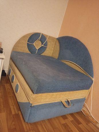 Диван кровать детский диван