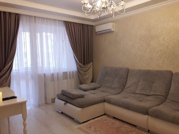 Продам 2-х комнатную квартиру на Грушевского