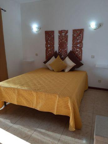 Apartamento Férias T2 Centro Vilamoura