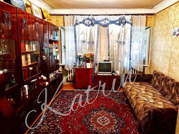 Продам 59 кв.м. 1 этаж красная линия пр. Пушкина АГВ