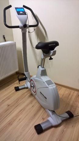 Kettler E1 rower treningowy stacjonarny ergometer nowy model
