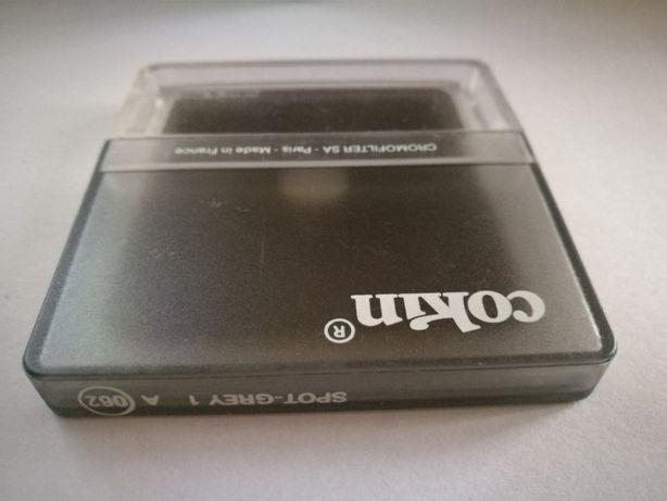 Filtro Cokin Spot Grey 1 Serie A - 062