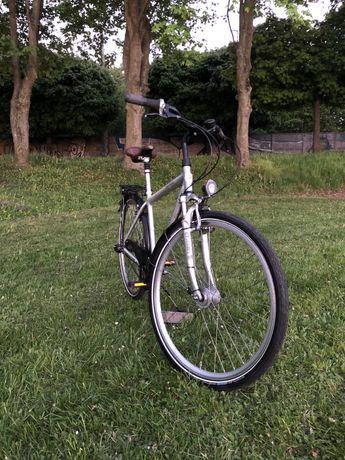 Sprzedam Rower KREIDLER ALU 28 cali