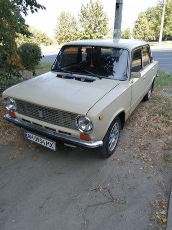 Ремонт авто ВАЗ,тюнинг