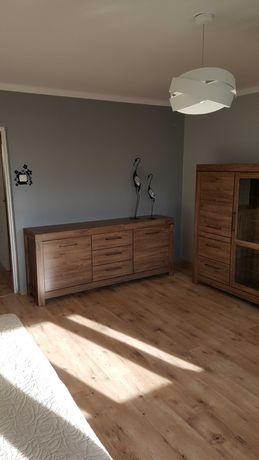 Extra mieszkanie 2 pokoje