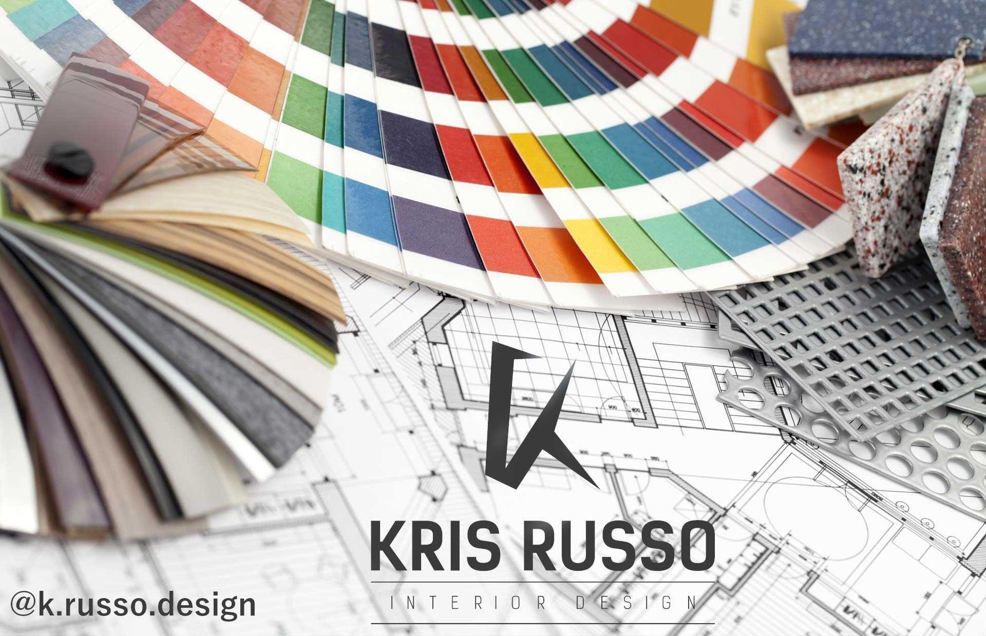 Designer   Decoradora de interiores (online)