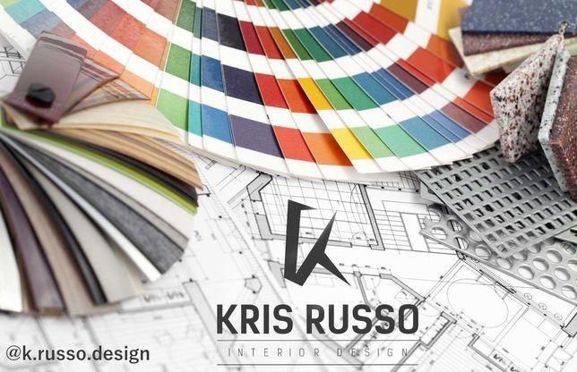 Designer | Decoradora de interiores (freelancer)