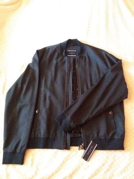 Куртка - ветровка Tommy Hilfiger