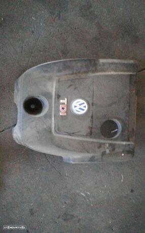 Tampa Do Motor Volkswagen Bora (1J2)
