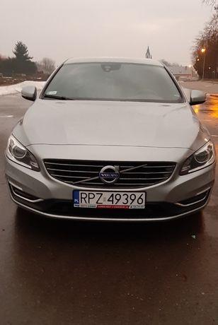 Volvo S60 2.0 DIESEL