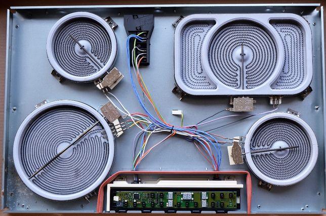 Electrolux EHS 80220 P