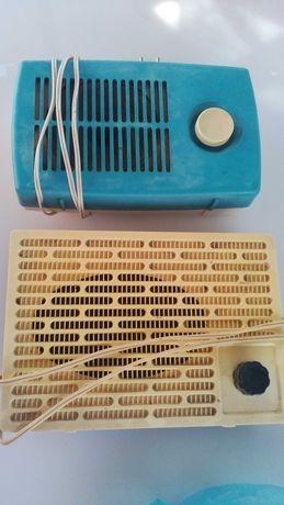 Радиоприёмник для трансляции/радио/приёмник, ссср, для коллекции !