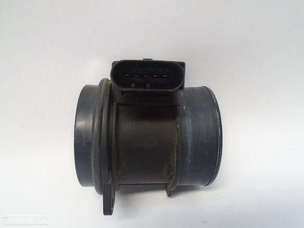 A1110940148 Medidor de massa de ar MERCEDES-BENZ SLK (R170) 200 Kompressor (170.444) M 111.958