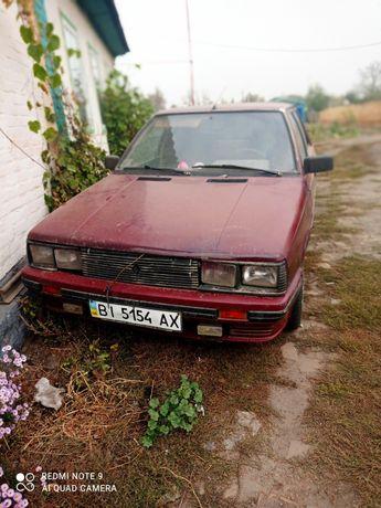 Срочно Renault 9