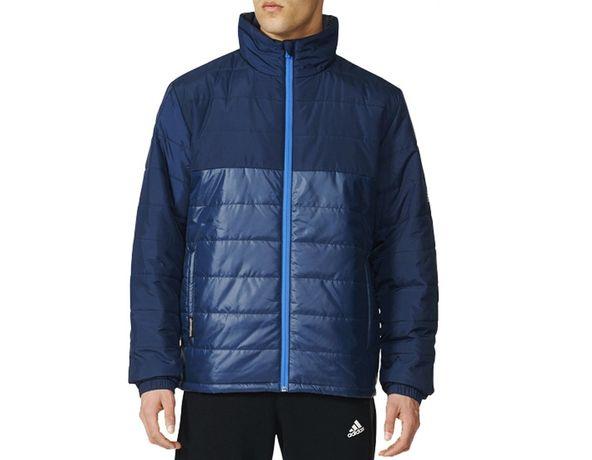 Adidas Basic Padded CLIMASTORM jacket AZ0856