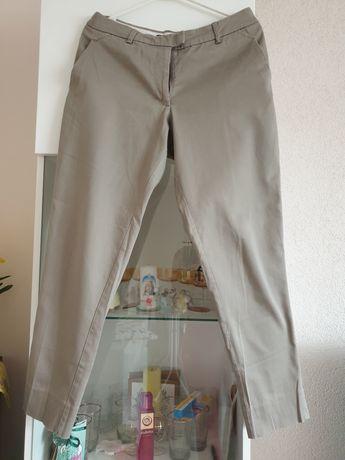 Spodnie HM r. 38