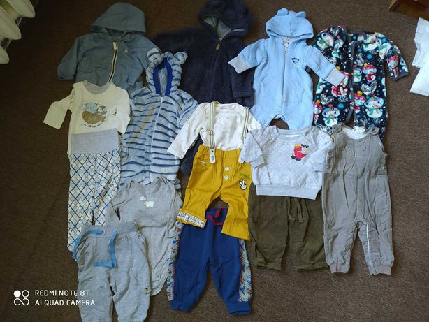 Одежда для детей мальчика девочки комбинезон человечек боди