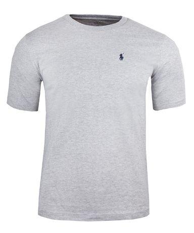 POLO RALPH LAUREN markowa koszulka t-shirt ORYGINAŁ