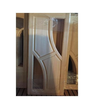 Двери межкомнатные, Двері міжкімнатні, дверь деревянная, межкомнатные