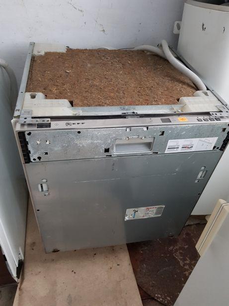 Посудомойка,посудомоечная встраеваемая машина