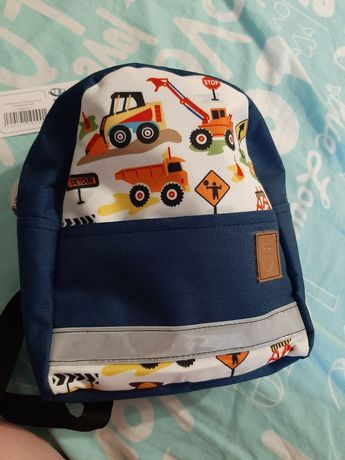Рюкзак рюкзачок дитячий