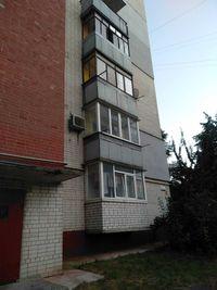 4-х комн. квартира, Центр, ул. Пушкина