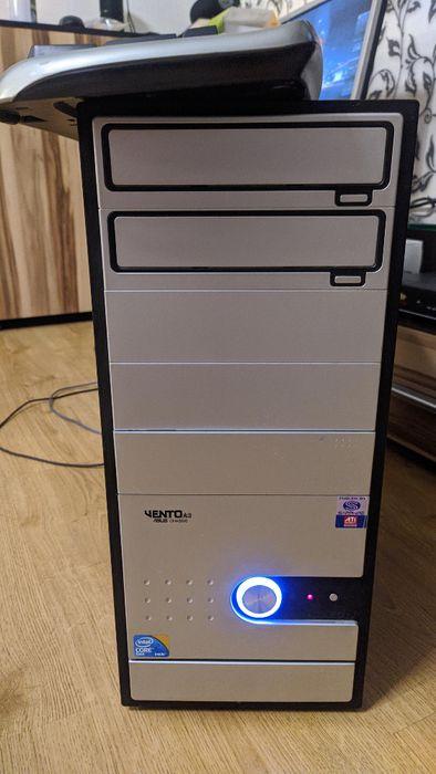 Продам комп'ютер Владимир-Волынский - изображение 1